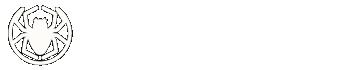 logo_sprech